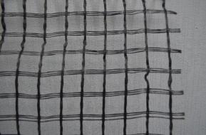 Базальтовая сетка1