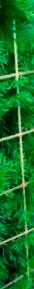 Садовое применение3