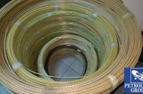 Стеклопластиковая арматура2