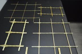 Стеклопластиковая сетка3