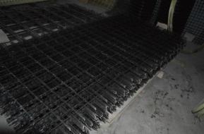 базальтопластиковая сетка1